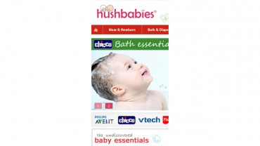 MangoStreet.com, Indian eCommerce Site, Acquired by HushBabies