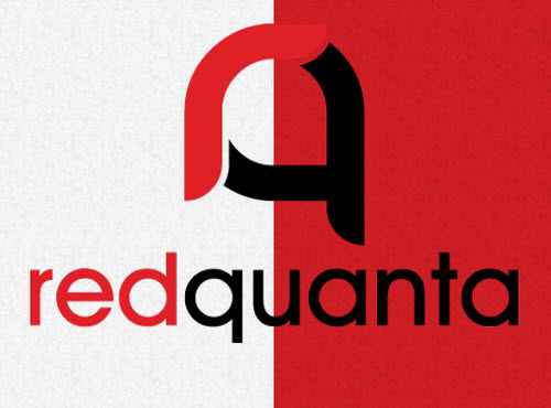 Seed Funding RedQuanta