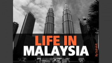 Life in Malaysia for Indians: 22 Things to Know Before Moving to Malaysia