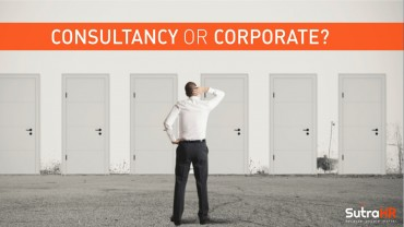Explained! Difference Between Corporate & Consultancy