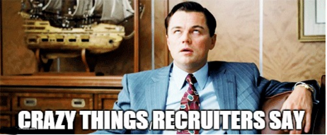 crazy-things-recruiters-say-cover