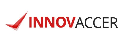 innovaccer startup in india
