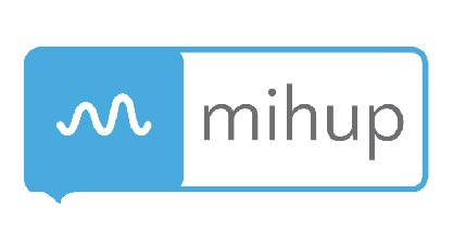 mihup startup in india