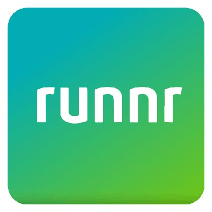 runnr top indian startup 2017