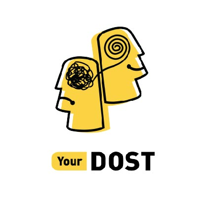 yourdost indian startup 2017