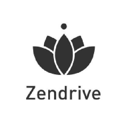 zendrive startup in india