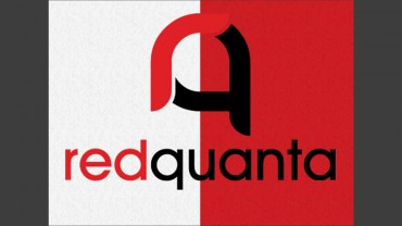 Seed Funding from Blume Ventures, IQ for Mumbai Startup RedQuanta