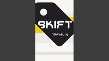 Skift: New Online Travel Site by PaidContent's Rafat Ali
