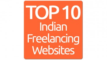 Top 10 Indian Freelancing Websites For Your Next Project