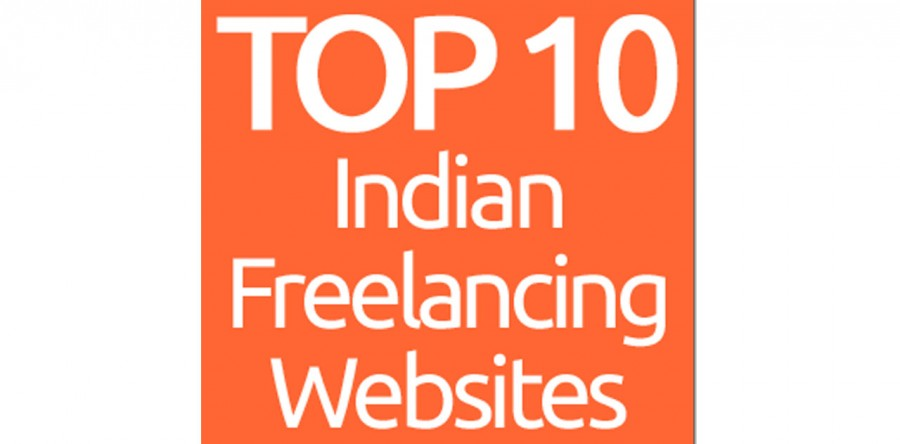 best freelancing sites for programmers
