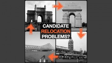 Startup Hiring Tips: How to Keep a Check on Relocation Fallout Candidates