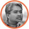 Ajeet Khurana Angel Investor