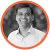 Alok Mittal Angel Investor