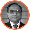 Anand Ladsariya Angel Investor