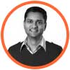 Anand Rajaraman Angel Investor