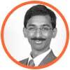 Ashish Gupta Angel Investor