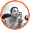 Dhiraj Rajaram Angel Investor