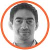 Gaurav Kachru Angel Investor