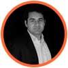Kunal Bahl Angel Investor