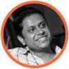 Mukesh Bansal Angel Investor