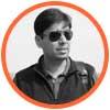 Naveen Tewari Angel Investor