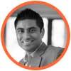 Pallav Nadhani Angel Investor