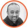 Pankaj Jain Angel Investor