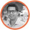 Rahul Khanna Angel Investor
