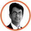 Rajan Anandan Angel Investor