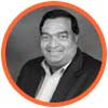 Ravi Gururaj Angel Investor