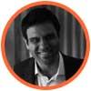 Rehan Yar Khan Angel Investor