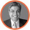 Sandeep Singhal Angel Investor