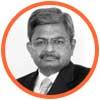 Sanjeev Aggarwal Angel Investor