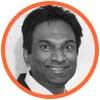 Sashi Reddi Angel Investor