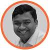 Shekhar Kirani Angel Investor