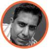 Sunil Kalra Angel Investor