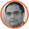 Suvir Sujan Angel Investor