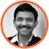 Venky Harinarayan Angel Investor