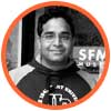 Vijay Shekhar Angel Investor