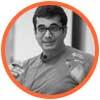 Vishal Gondal Angel Investor