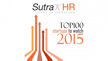 Top 100 Startups in India to Watch in 2015