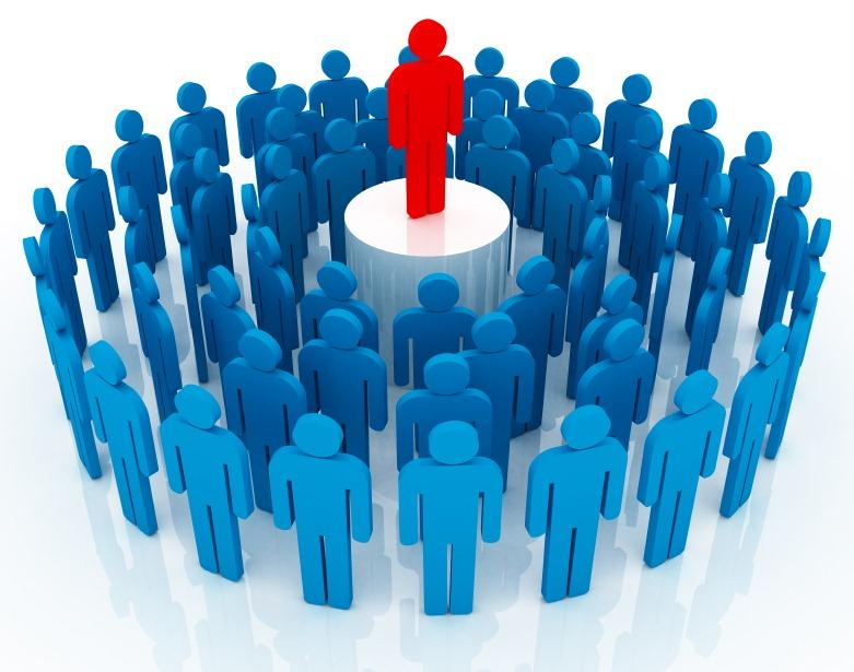 9 reasons why you should get hired through a recruitment