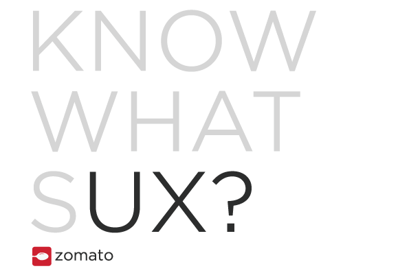 zomato-ux-designer-job-ad