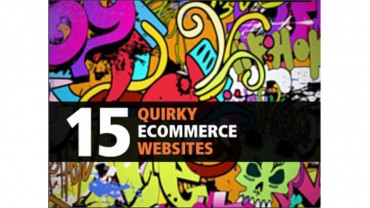 15 Quirky Ecommerce Websites from India