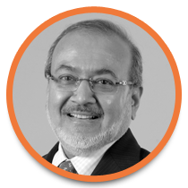 Habil Khorakiwala Indian Entrepreneur