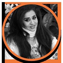 Shahnaz Husain Indian Entrepreneur