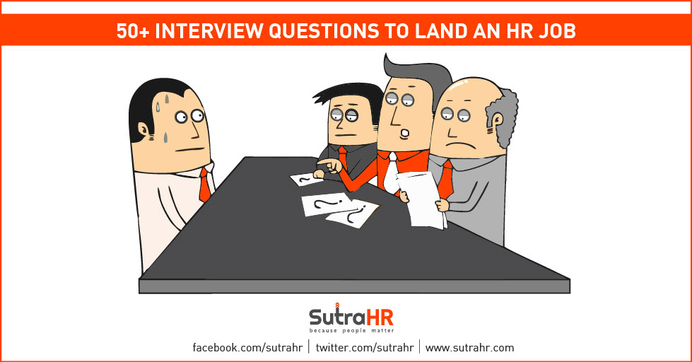 50-plus-interview-questions-for-hr-job