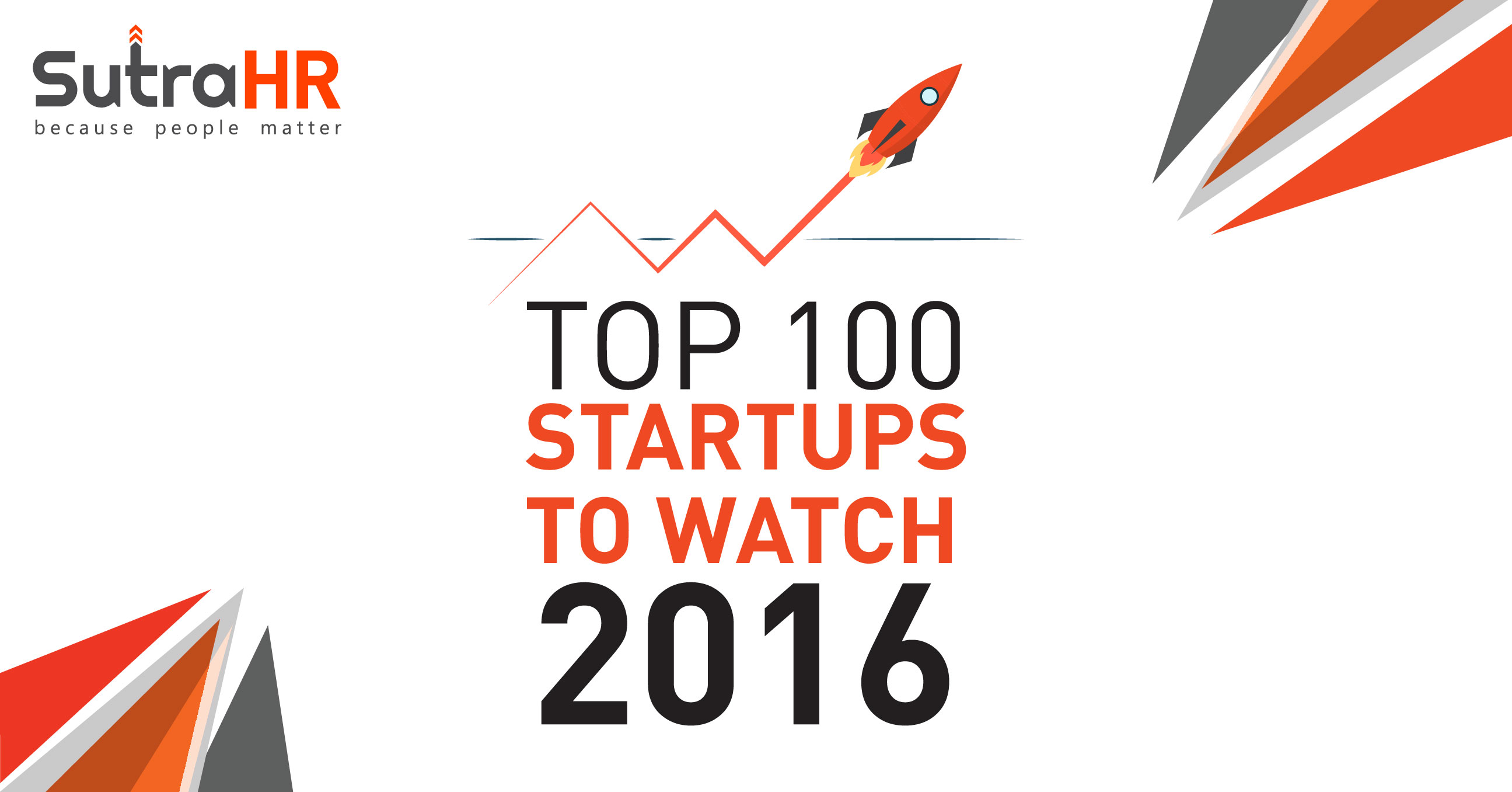Top 100 Startups in India to Watch in 2016 | List of Best