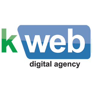 Kweb - digital marketing agencies in India