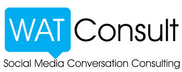 Wat Consult Logo